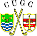 Council of National Golf Unions