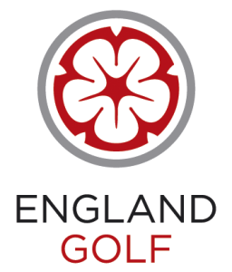 England Golf Union