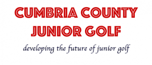 Cockermouth Junior Golf